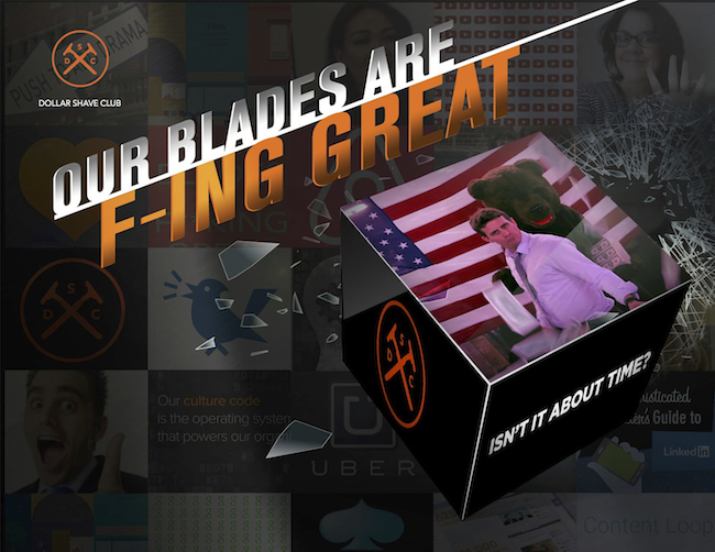 Behind_the_Content-dollar_shave_club