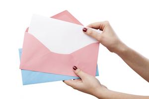 envelope-letter-invitation