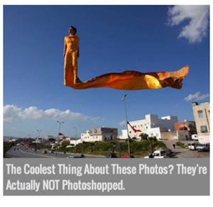 common_headline_myths