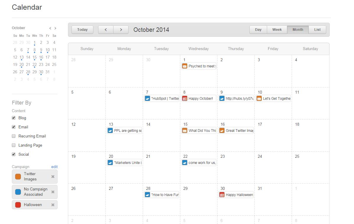 calendar-24
