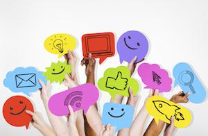 social_media_accounts