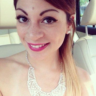Jess Marranco