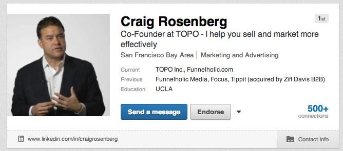 Craig_Rosenberg_picture