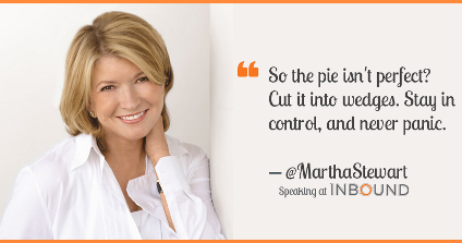 Tweetable_Quote_Martha