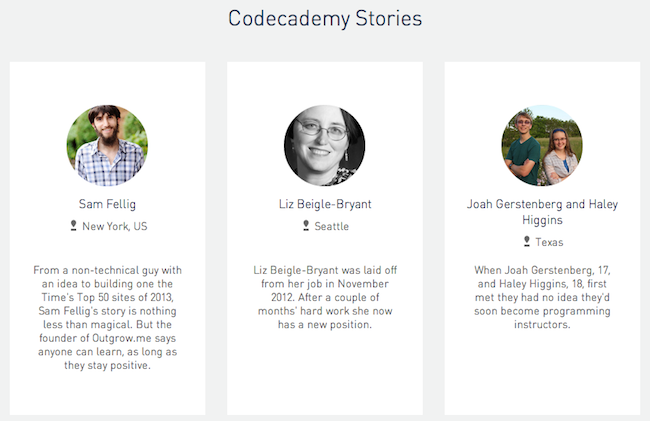 code-academy-social-proof