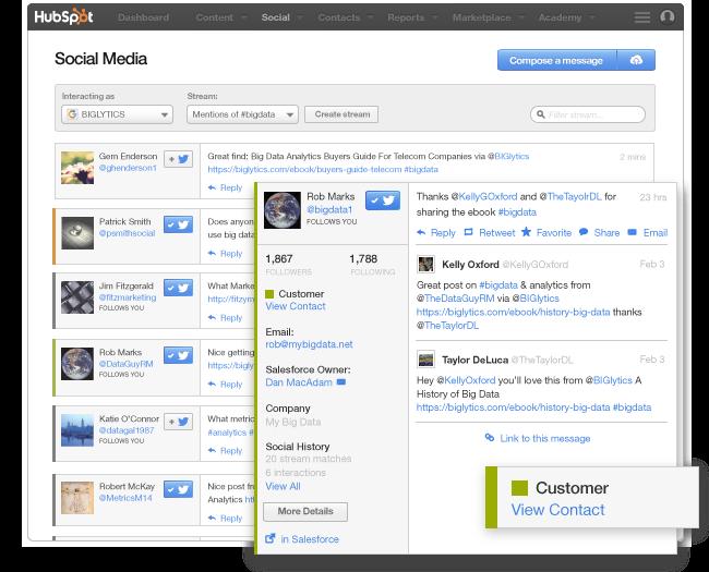 social-inbox-twitter-monitoring
