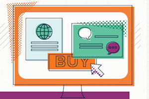 How People Buy: The Evolution of Consumer Purchasing [Infographic]