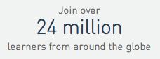 codeacademy-24million