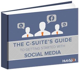 c-suites-guide-to-social-media-promo-2