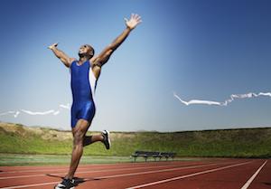 runner-crossing-finish-line