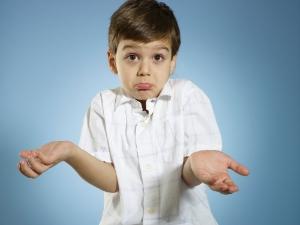 kid-shrugging-743043-edited