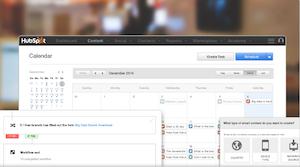 Getting Exceptional Growth: Meet the New HubSpot Marketing Platform