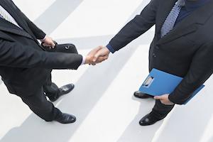 professionals-meet-shake-hands