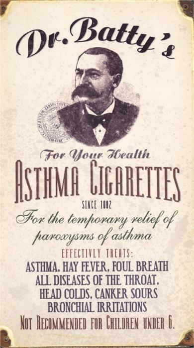 asthmacigarettesjpg