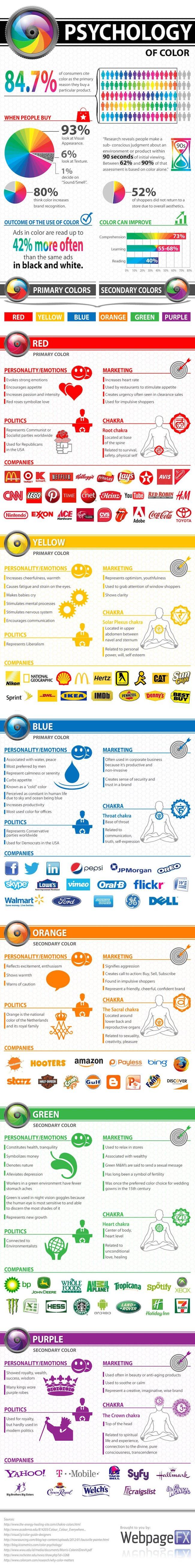 psychology-of-color-ig