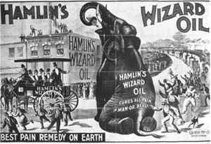 history-drug-ads