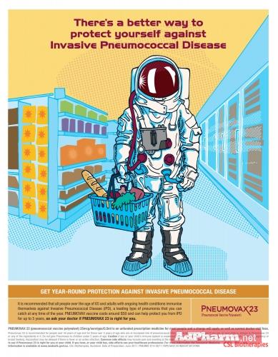 Pneumovax_drug_ad