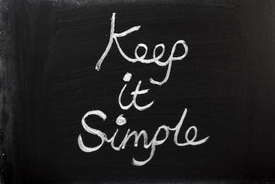 keep_it_simple-1