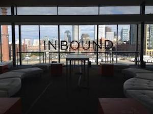 Inspirational Tidbits & Takeaways From #INBOUND14 [SlideShare]