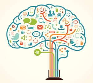 5 Quirks of the Human Brain Every Marketer Should Understand