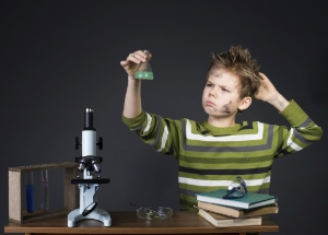 kid-scientist-testing-260546-edited