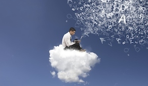 innovate-email-cloud-words