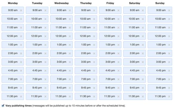 twitter_schedule