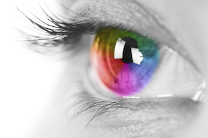 The Psychology of Color: How It Affects the Way We Buy [Infographic]
