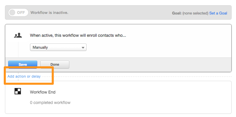 Workflows_-_New_UI_for_actions_and_delays_2