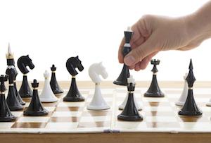 smarter-decision-chess