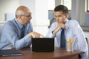 men-talking-psychology-language
