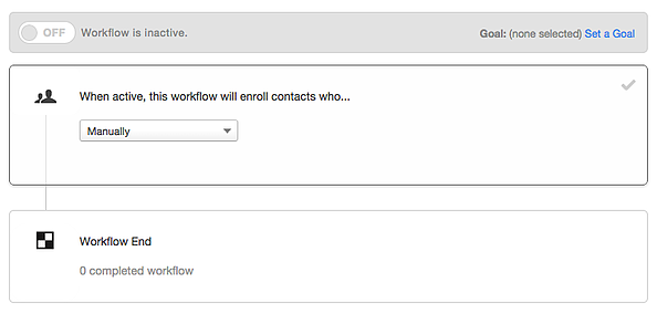 Workflows_1_copy-1