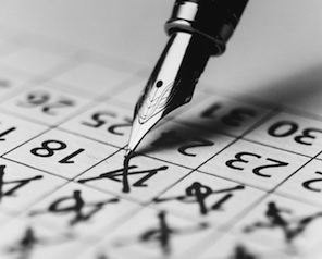 A 28-Day Training Plan for Becoming a Better Writer