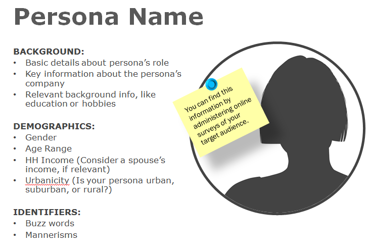 buyer-persona-template