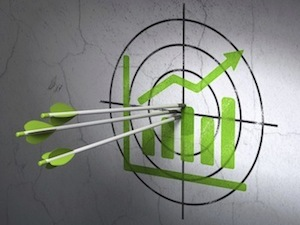target-goals-2