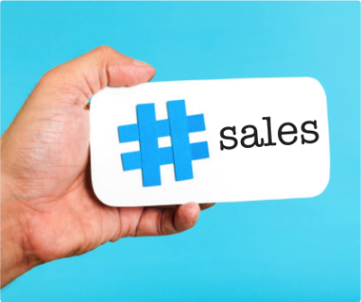 busy-sales-exec-social-media-747486-edited