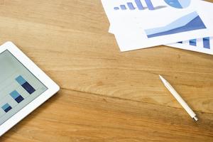 Speak Your CEO's Language: 3 Ways to Show Marketing's Impact on Revenue