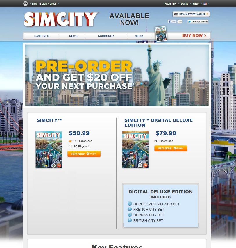 simcity_original