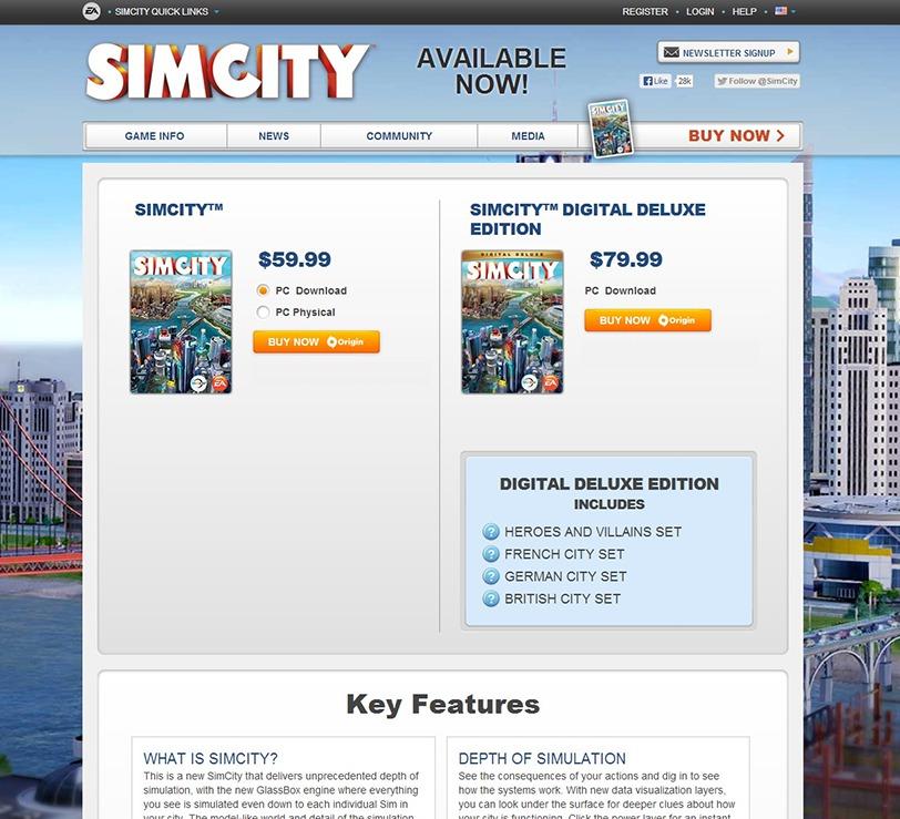 simcity_variation
