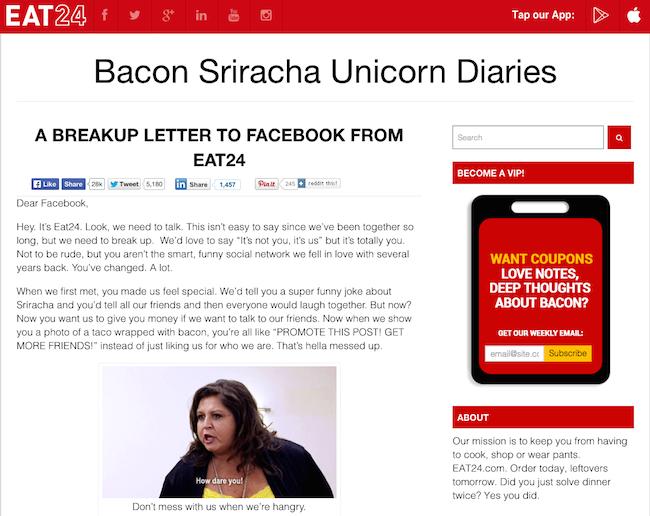 eat24_blog