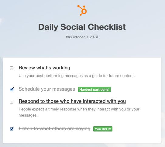 Daily_Social_Checklist_3