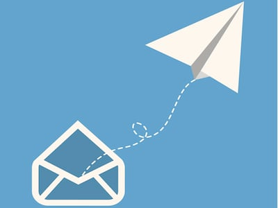 13 Email Marketing Hacks That Can Help Double Your Response Rates