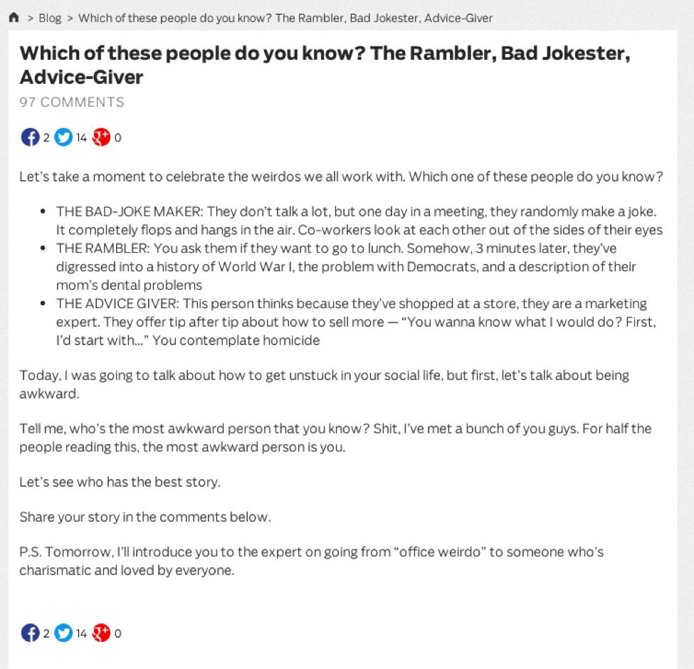 Ex9_RamitSethiBlog