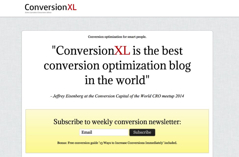 Ex3_ConversionXL