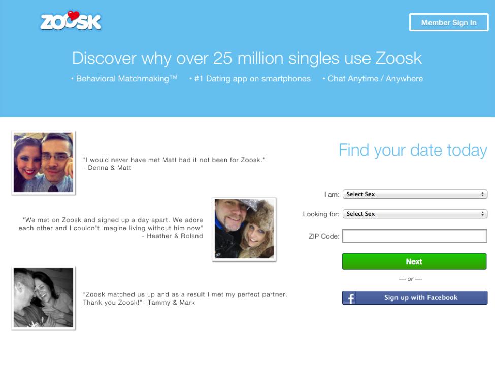 Ex2_Zoosk