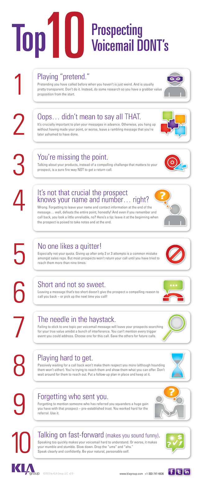 Top-Ten-Voicemail-Mistakes-041913-1pg