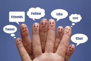 What Social Media Channel Are You? [Quiz]