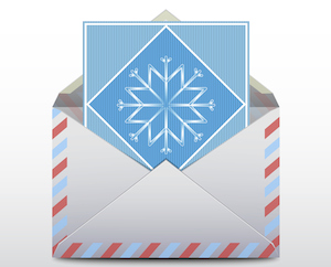 snowflake-christmas-holiday-marketing-email