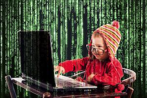 baby-programming-fun