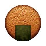 rice_cracker